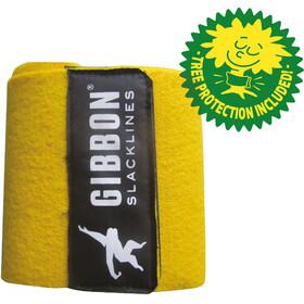 Gibbon Classic Line 25m incl Treewear